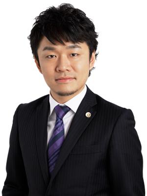 伊倉総合法律事務所代表 伊倉吉宣